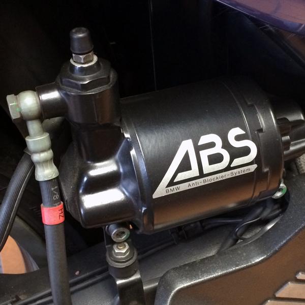 BMW-ABS-1-Motorrad