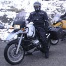 BMW-Motorrad-Winterrabatt-1